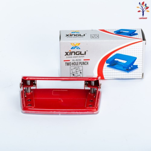 Perforator metal cu plastic 8230