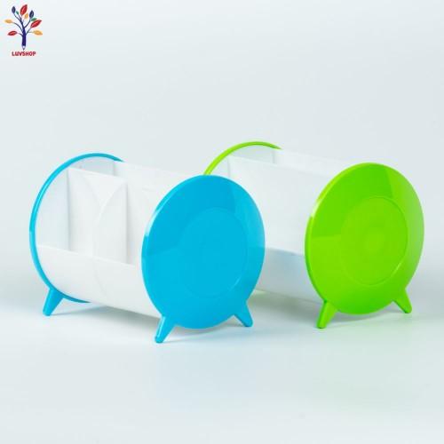 Suport pix plastic FS6006