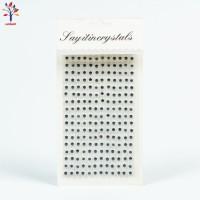 Accesorii craft ochi mobili mici