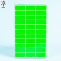 Etichete pret 33/coala verde
