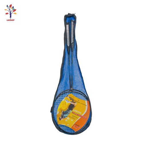 Palete badminton 210