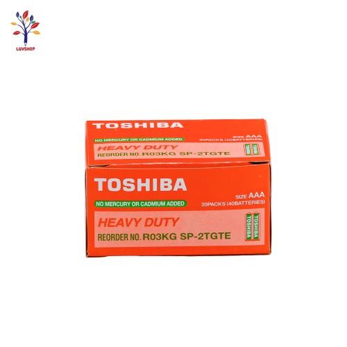 Baterie TOSHIBA R3 HD CLASIC