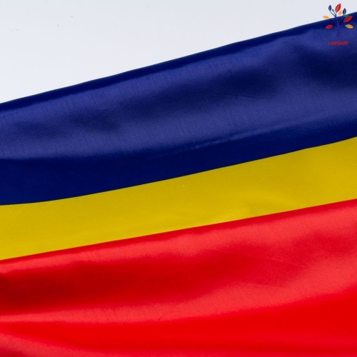 Steag textil ROMANIA 150/90