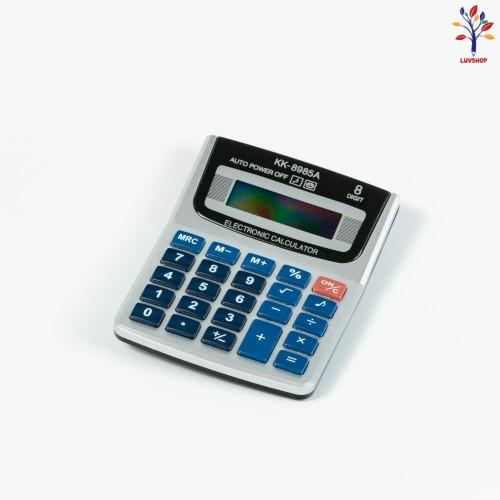 Calculator birou KENKO KK-8985-8