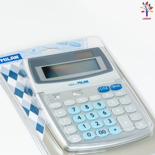 Calculator birou MILAN 152512-12