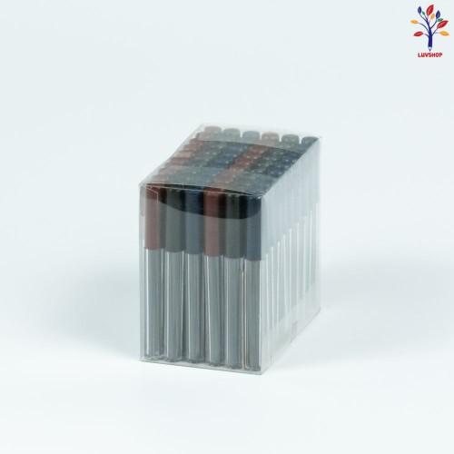 Rezerve creion mecanic 2.00 mm
