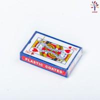 Carti de joc 766
