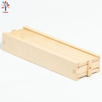 Joc RUMMY lemn