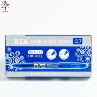 Roller BIA 8001 0,7 albastru