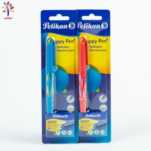 Stilou HAPPY PEN PELIKAN